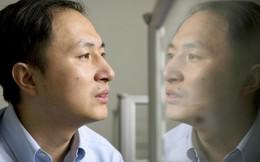 Giới khoa học kịch liệt lên án thí nghiệm 'biến đổi gene' trẻ sơ sinh