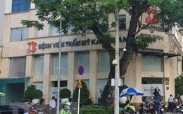 TPHCM chấn chỉnh hoạt động dịch vụ thẩm mỹ