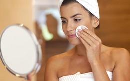 Chế 5 sản phẩm chăm sóc da từ nguyên liệu sẵn có trong bếp