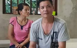 Vụ 42 người nhiễm HIV ở Phú Thọ: 'Gia đình tôi chẳng dám đi đâu'