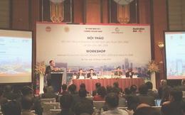 2 cơ hội 'vàng' cho phát triển kinh tế Việt Nam giai đoạn 2021-2030