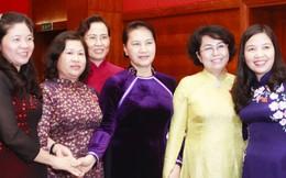 Ngày Nhân quyền Quốc tế 10/12: Việt Nam thúc đẩy bình đẳng giới và nâng cao vị thế của phụ nữ