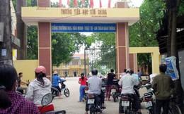 Đông Anh, Hà Nội: Phụ huynh tiểu học hoang mang trước thông tin người lạ dụ dỗ trẻ em ở cổng trường
