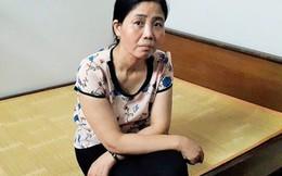 Hoãn phiên tòa xét xử nữ y sĩ lây bệnh sùi mào gà cho hơn 100 trẻ