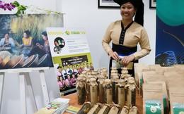 Thúc đẩy sử dụng công nghệ giúp cải thiện cuộc sống phụ nữ nông thôn