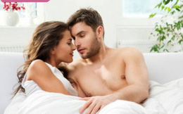 """7 hành động khi """"tàn cuộc yêu"""" khiến bạn mất điểm"""