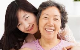 Chia sẻ của người mẹ chồng hơn 10 năm sống hòa thuận với con dâu