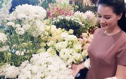10 sản phẩm sáng tạo nhất tại Triển lãm hoa tươi Nhật Bản