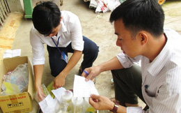 Cá nhân sử dụng chất cấm trong chăn nuôi bị phạt đến 80 triệu đồng