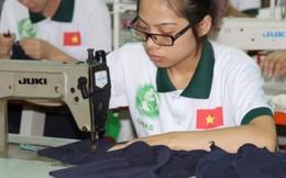 Hơn 5.500 lao động nữ đi xuất khẩu lao động trong tháng 7/2019
