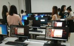 Cách để chị em tự phòng vệ mã độc WannaCry càn quét Windows