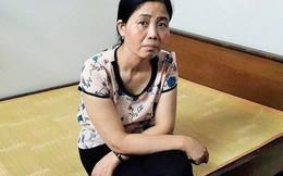 Sắp xét xử nữ y sĩ làm 117 trẻ bị sùi mào gà khi cắt bao quy đầu