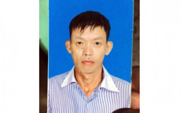 Quảng Ninh: Bắt được con rể đâm chết bố và anh vợ rồi bỏ trốn