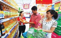 Hàng hóa có giá trị gia tăng từ 30% trở lên được xác định là sản phẩm, hàng hóa Việt Nam