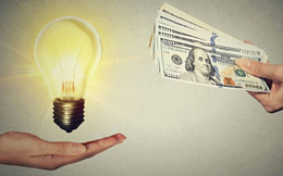 Bộ Công Thương tư vấn giải pháp tiết kiệm điện gia đình hiệu quả