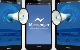 Gọi điện thoải mái với Facebook và Mozilla Firefox