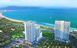 Vì sao bất động sản Quy Nhơn đang thu hút giới đầu tư?