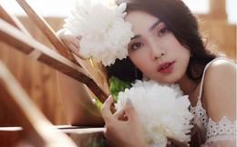 Hot girl Giọng hát Việt 2019 ra MV đầu tay