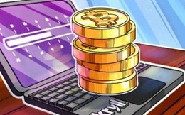 CA Hà Nội: Ví điện tử Payasian huy động tiền theo kiểu đa cấp