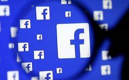 Facebook công bố phương pháp dịch mới nhanh gấp 9 lần các đối thủ