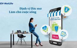 Ra mắt sản phẩm bảo hiểm trực tuyến dành cho phụ nữ