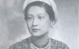 """Hoàng hậu Nam Phương và """"Tuần lễ vàng"""" ở Huế sau Cách mạng tháng Tám"""