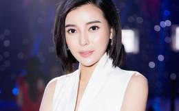 Cao Thái Hà vào vai nữ cảnh sát chống ma túy