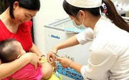 Ngày mai, 2.000 liều vaccine dịch vụ được đăng ký qua mạng