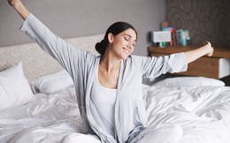 6 đột phá hướng con người sống ngày càng tích cực và lành mạnh
