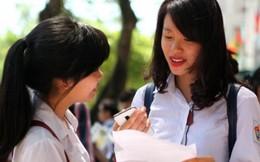 Việt Nam thiếu nhiều trung tâm kiểm định giáo dục