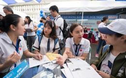 Học phí một số trường ĐH tư thục tại TPHCM các phụ huynh cần biết