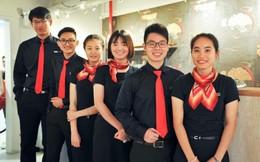 Cảnh giác với thông tin tuyển lao động đi Singapore