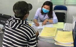 Gần 25% số người nhiễm HIV ở Bến Tre là phụ nữ