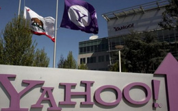 5 điều cần làm ngay với người dùng tài khoản Yahoo