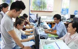 Cơ hội việc làm cho lao động ở Hàn Quốc, Nhật Bản về nước