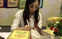 Nhà văn Hoàng Quốc Hải, Phạm Xuân Nguyên nể cây bút 8x Trường An