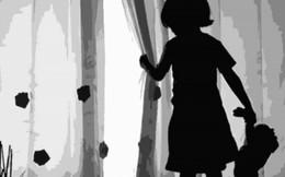 Nhận diện và ứng phó với xâm hại tình dục trẻ em