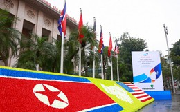 Chủ nhiệm Văn phòng chính phủ trả lời về chi phí cho Hội nghị thượng đỉnh Mỹ-Triều