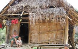 Cả nước còn 2,53 triệu hộ nghèo theo chuẩn nghèo mới