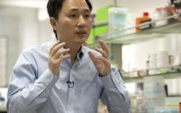 Nhà khoa học Trung Quốc tuyên bố tạo ra cặp song sinh biến đổi gene miễn dịch với HIV/AIDS