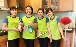 Phấn đấu số người tham gia BHXH tự nguyện đạt 450 nghìn vào cuối năm 2019