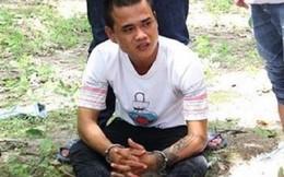 Tây Ninh: Lẻn vào phòng trọ hiếp dâm thiếu nữ rồi cướp điện thoại