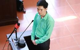 Vụ án chạy thận ở Hòa Bình: Ra cáo trạng lần 2 truy tố bác sĩ Lương