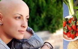 Chuyên gia khuyến cáo: Thực dưỡng để chữa ung thư là quan niệm sai lầm