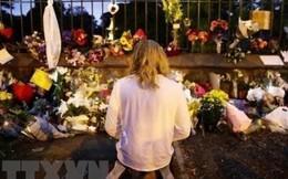 New Zealand thúc đẩy cấp thị thực cho người thân nạn nhân vụ xả súng