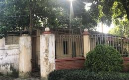 Hà Nội: Điều tra vụ bé trai 2 tuổi tử vong khi gửi tại cơ sở trông trẻ