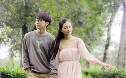 Bích Ngọc phim 'Thạch Thảo' lên tiếng về tin đồn tình cảm với Tùng Maru