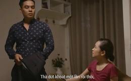 Phim ngắn triệu view khiến người xem rơi nước mắt trong ngày gia đình