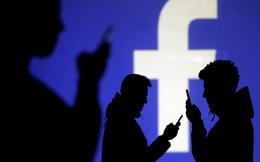 Thế giới ảo hỗn loạn với muôn kiểu 'thánh' online