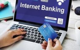 Hàng triệu người dùng dịch vụ ngân hàng bị ảnh hưởng khi chuyển sim 11 số sang 10 số